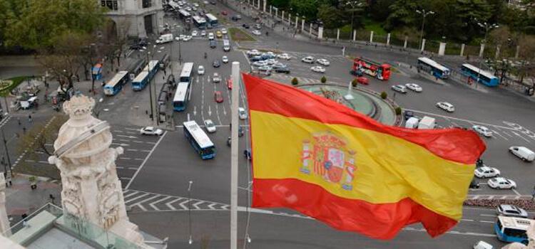 Clases de español en Zaragoza