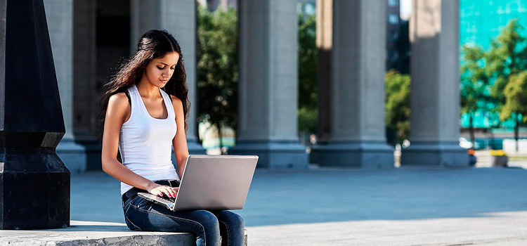 Clases particulares de idiomas para Universidad